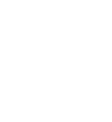 Orchards Live Logo
